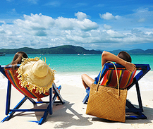 Kerala Honeymoon Tour Packages | Travel | Scoop.it