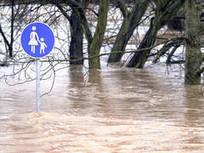 Inondations : les démarches à suivre auprès de votre assureur - PAP.fr | Immobilier | Scoop.it