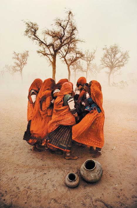 Essay: Women of India: The Mixed Truth by Amartya Sen, Nobel Prize Winner in Economics | Gender Inequality | Scoop.it