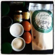Crème vanille toute simple | Alimentation Ressourçante | Scoop.it