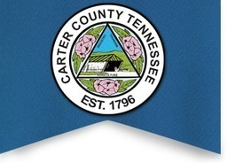 » Two-Year County Facilities Improvements Projects Update: Courthouse and Election Office | Tennessee Libraries | Scoop.it