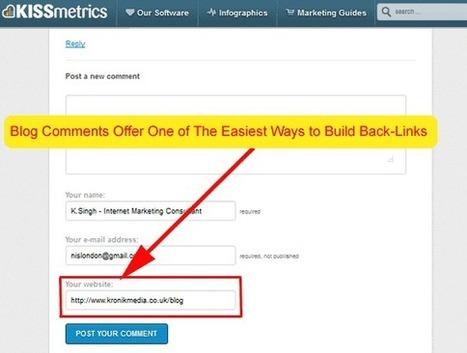 11 SEO Tactics You Should Avoid At All Costs   Digital Marketing & Communications   Scoop.it