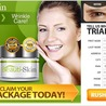 Advanced & Highly Developed Beauty Skin Care