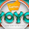 Dayoyo
