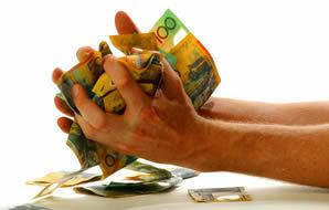 Considerable Way That Aid In Getting Cash Loans Australia | Cash Loans | Scoop.it