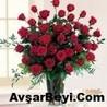 Türkiye'de Online Çiçek Göndermede Lider Çiçekçi 2