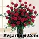 Türkiye'de Online Çiçek Göndermede Lider Çiçekçi   Türkiye'de Online Çiçek Göndermede Lider Çiçekçi 2   Scoop.it
