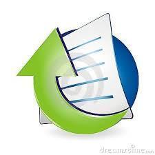 Bascom Research Files Patent Infringement Suit Against Salesforce.com | Real Estate Plus+ Daily News | Scoop.it