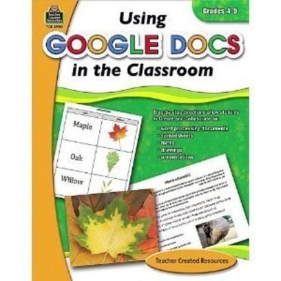 Google In the Classroom | Rolling Out Google Apps EDU | Scoop.it