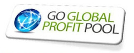 GlobalOne Profit Pool Compensation Plan you will be able to increase your income   Passive Income Start Up Opportunities   Scoop.it