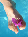 Health benefits of foot massage - by Karen Boddey - Helium | Medical travel and tourism companies | Scoop.it