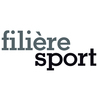 FilièreSport