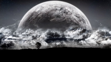 NIGHTWISH - MEDLEY ~ KINGDOM OF EPIC MUSIC | Imaginaire et jeux de rôle : news | Scoop.it