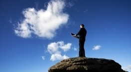 97% of SMBs say security positively impacted by cloud adoption | Philippine Ruther | Scoop.it