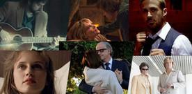 Cannes 2013 : Coen, Polanski et Ozon en lice ; Sofia Coppola, Breillat ou Malick sont écartés de la compétition | Livres & lecture | Scoop.it