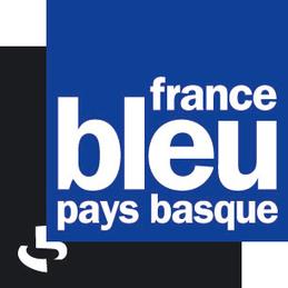 Henri Etcheto invité de France Bleu Pays basque | Municipales Bayonne 2014 | Scoop.it