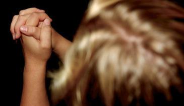 16-year-old Boy Dies After Choosing Prayer Over Medicine | Modern Atheism | Scoop.it