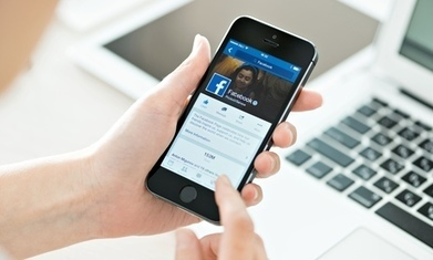 Top tips: how to use social media to get a job | Employability Stuffs | Scoop.it