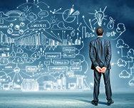 Le Cloud nécessite la maîtrise du changement avant tout ! - Cloud Experience | Cloud computing | Scoop.it