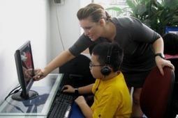Meer jonge leerkrachten verlaten onderwijs | Onderwijsweb | Actualiteit onderwijsonderzoek | Scoop.it