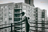 Vertical Living: Exploring Identity, Social Class and Global Change Through the Highrise | We Teach Social Studies | Scoop.it