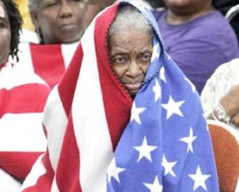 La mitad de EE.UU. es pobre | Cooperando | Scoop.it