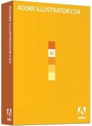 Astuce – Illustrator a cessé de fonctionner (idem Indesign) – Adobe | LudiBlog | Développement Web et sites | Scoop.it