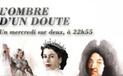 La Vendée s'invite sur France 3 | Revue de Web par ClC | Scoop.it