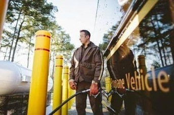 Increasing Demand of Heating Oil in CT & Westchester NY | New England Oil Company | Scoop.it