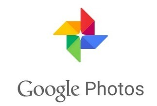 Recap of Google I/O 2015 Keynote   Educational technology , Erate, Broadband and Connectivity   Scoop.it