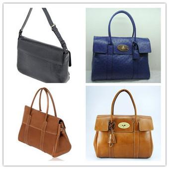mulberry purse | julian7uiuj | Scoop.it