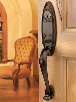 Helpful Tips to Prevent Anyone from Being Locked Out of Their Residence | Locksmith Pros Expert in Locksmith | Scoop.it