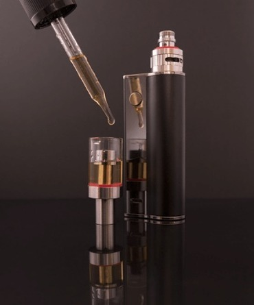The Advantages and Disadvantages of Vaping - Safer Than Cigarettes? | Legal Steroid and Sport Supplements | Scoop.it
