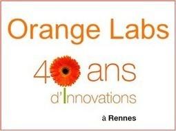 Orange prépare le HEVC, la future norme de compression vidéo - Ariase | Management et projets collaboratifs | Scoop.it