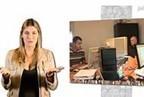 Lorraine Numerique   PublicationsEcoTerritoires   Scoop.it