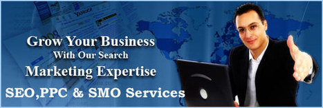 Esearchclick | SEO Company Delhi | Online marketing | Scoop.it