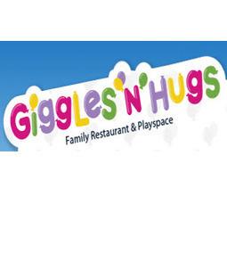Giggles N' Hugs, Inc. (GIGL) Stock Watch   TKO Stocks   DOJ Con   Scoop.it