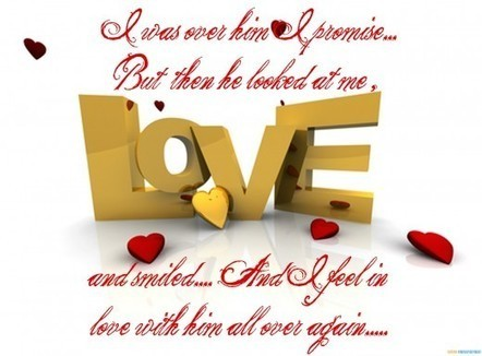 Goodnight my Love Quotes | Cute Good Night Quotes | Good Night Sms For Love | | longwallpapers | Scoop.it