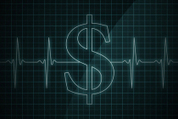 Big data could mean big savings in health care – but here's what has to happen first | A New Society, a new education! | Scoop.it