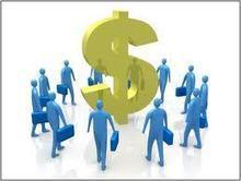 Crowdfunding : l'idée et l'argent ne suffisent pas ! | Génération en action | Scoop.it