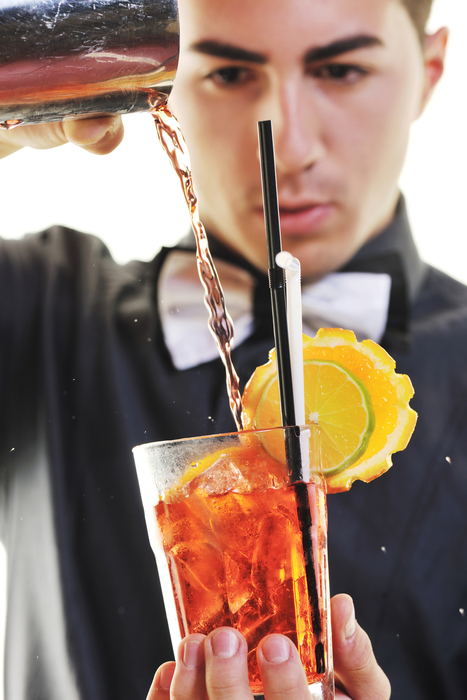 Mixology Masters Bartending Services in Melbourne   Cocktail Party Melbourne   Scoop.it