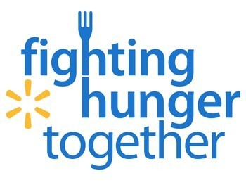 Companies Donating Food to End World Hunger   Donating to Charities Makes a Big Difference in the World   Scoop.it