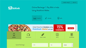 Mobikwik Coupons November 2014 - Discount Coupon Codes, Promo Codes, Offers, Vouchers & Deals | General Merchandise & Coupons | Scoop.it