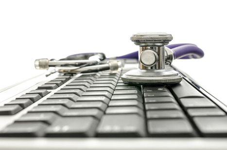 ICD-10 Compliance a Struggle for Some Physician Practices | EHR and Health IT Consulting | Scoop.it