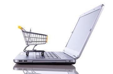 Selling Online Courses | LearnDash | APRENDIZAJE | Scoop.it