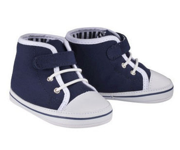 Target baby shoes coupons | fashion place | Scoop.it