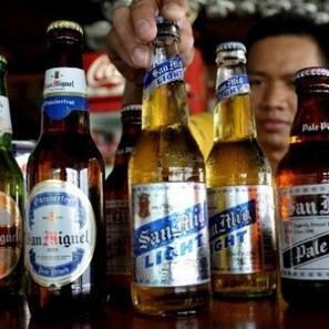 Asian beer market will grow to $202 billion by 2020 | International Beer News | Scoop.it