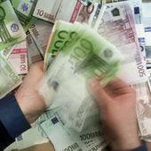 Résidence seniors : une aubaine pour les investisseurs | Mes petits vieux | Scoop.it