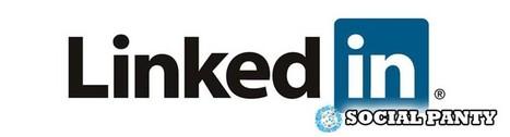 Aumenta tus clientes gracias a tu perfil personal de LinkedIn   Mundo CM   Scoop.it