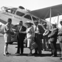 Come fly with us: Early aviation in Israel – The Tel Aviv Review   CULTURE & REALITY   Scoop.it
